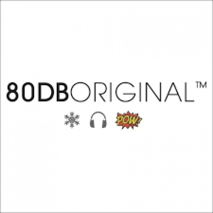80db-original-190730.png