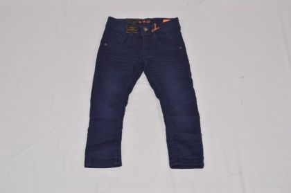 CARS Jeans - Blauw