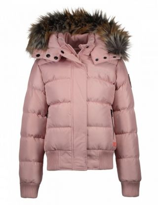 CARS Kids DARLING Poly roze
