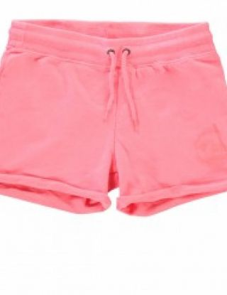 CARS Short - Roze