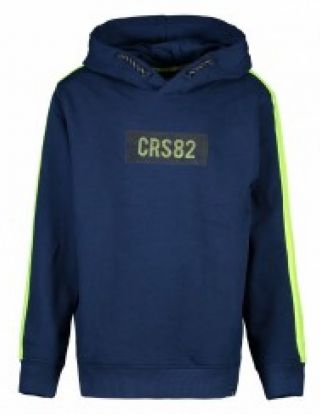 CARS Sweater - Blauw