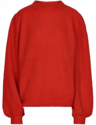 COSTBART Pull - Rood