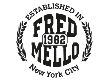 fred-mello-215918.png