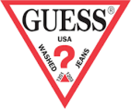 guess-145154.png
