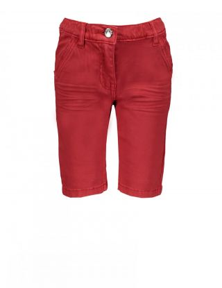 LCEE Short - Rood