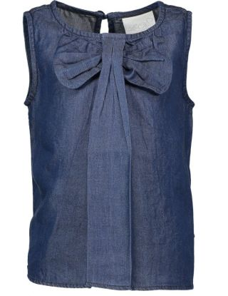 LE CHIC Bloes - Blauw
