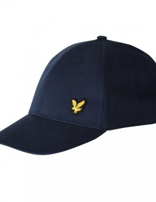 LYLE & SCOTT Pet - Blauw