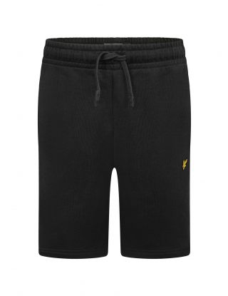 LYLE & SCOTT Short - Blauw