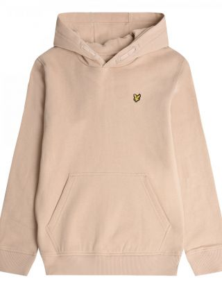 LYLE & SCOTT Sweater - Beige