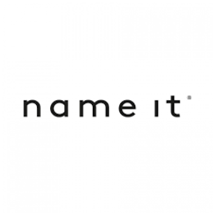 name-it-102507.png
