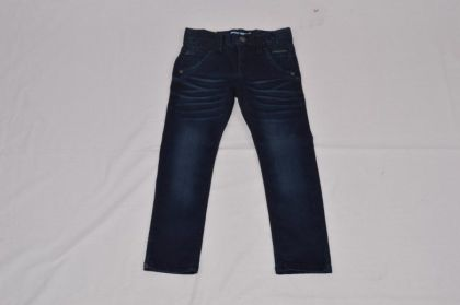 NAME IT Jeans - Blauw