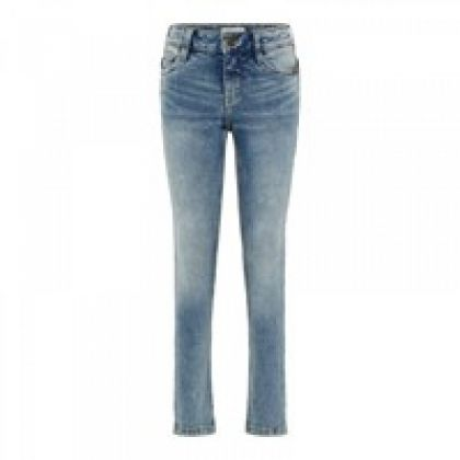 NAME IT Jeansbroek - Blauw