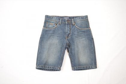 RIVER WOODS Jeans SHort Comm