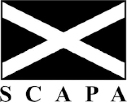 scapa-162527.png