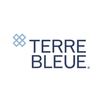 terre-blue-165357.png