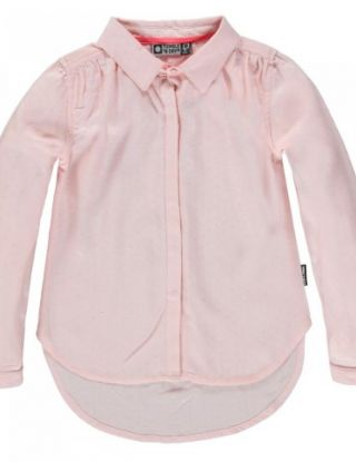 TUMBLE 'N DRY Bloes - Roze